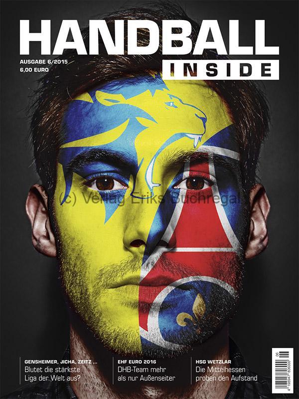 Handball_Inside_201506