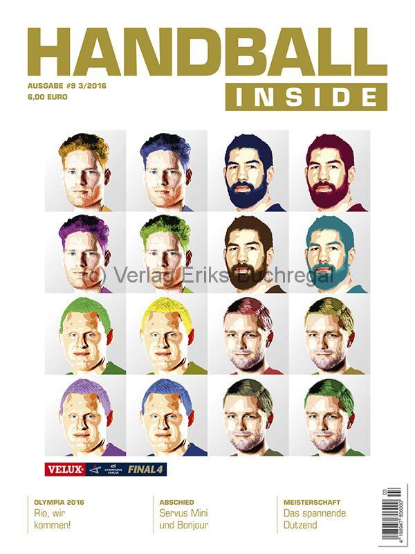 Handball_inside_201603