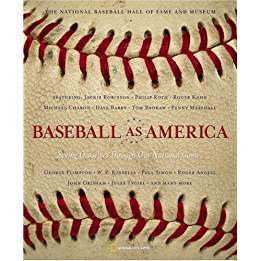 Rezension 2002 Baseball Cover