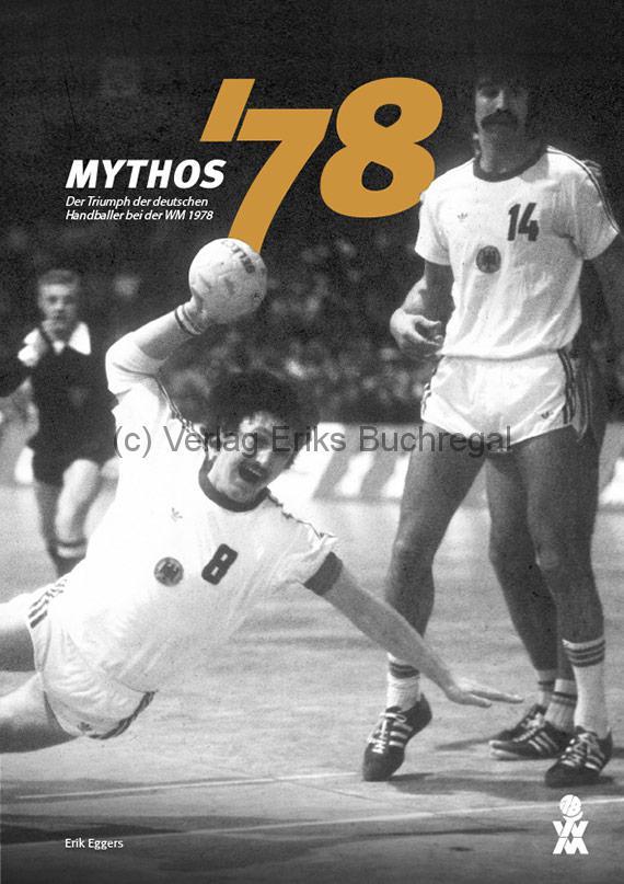 Mythos_78_Buchcover