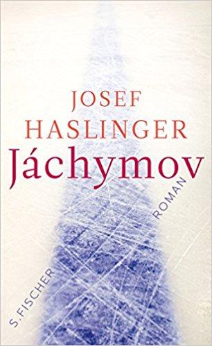 Haslinger_Jachymov jpg