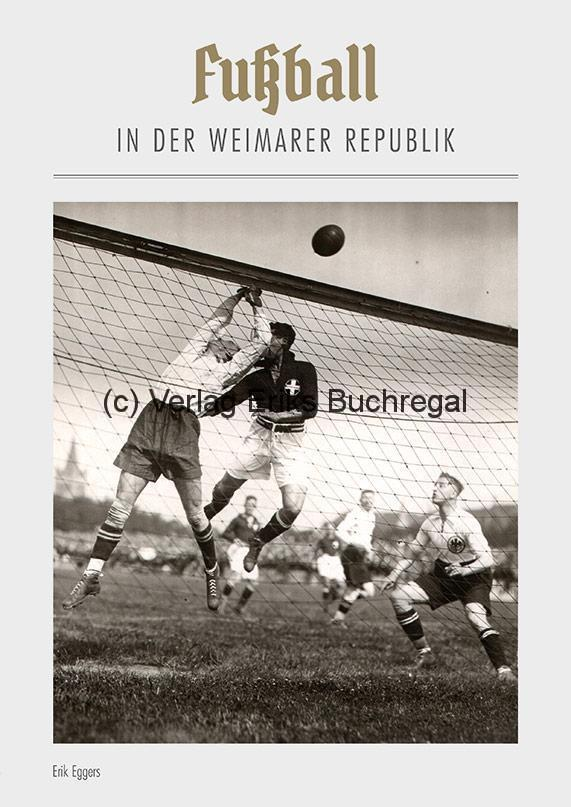 180724_Cover_Fußball_in_der_Weimarer_Republik