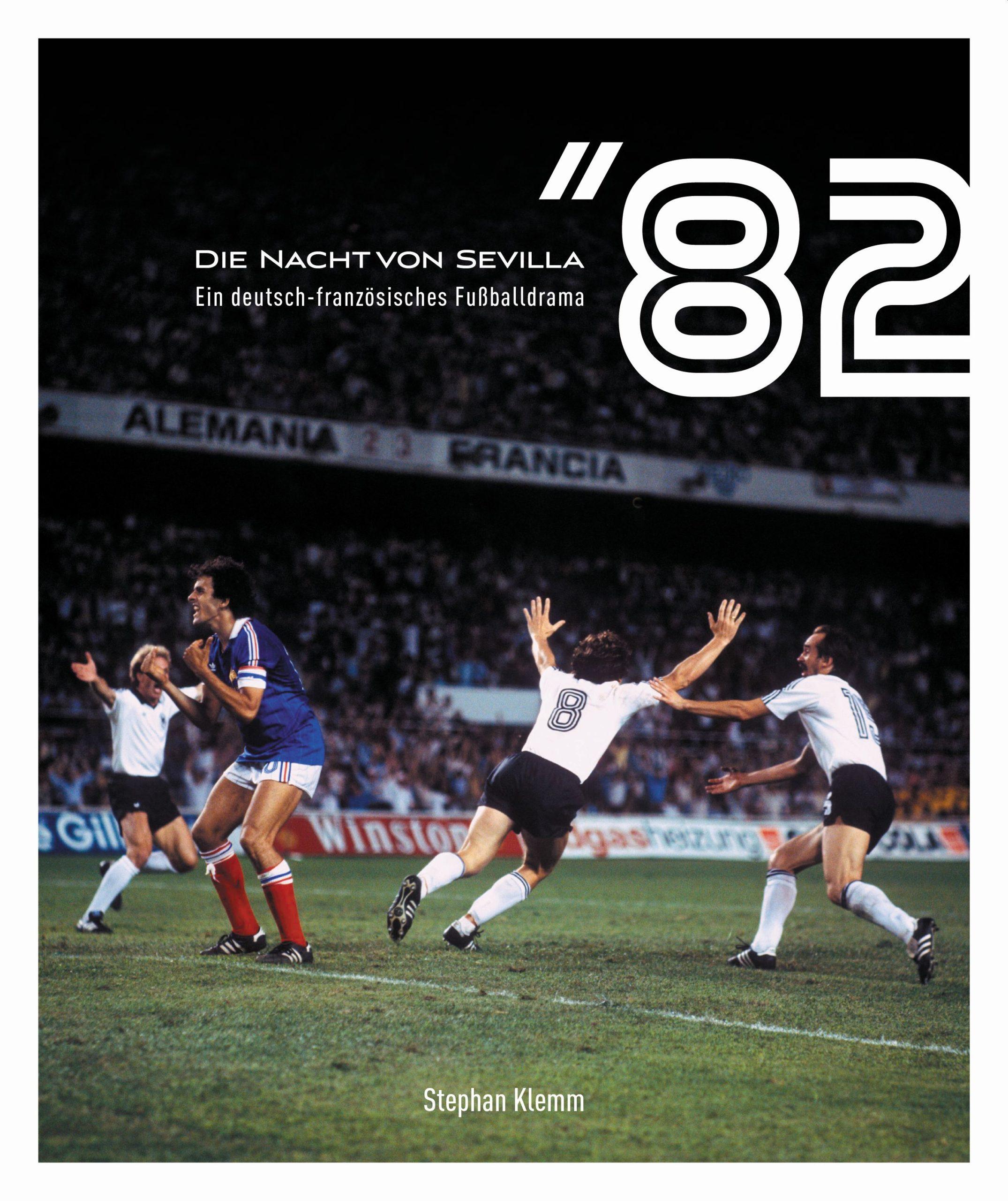 Sevilla82_Cover