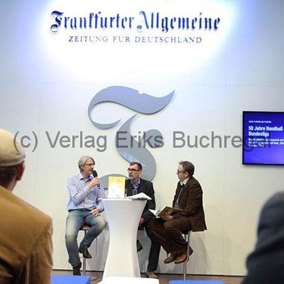 Buchmesse_Hexer_image2